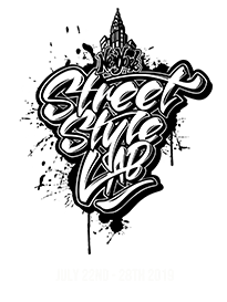 Street Style LAB
